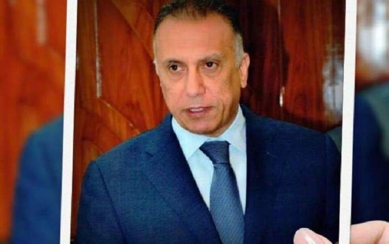 """""""الحل"""" يكشف كواليس تطورات حكومة الكاظمي: قتالٌ على الوزارات"""