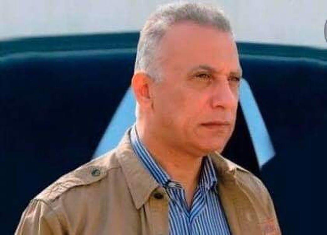 """تكليف """"الكاظمي"""" يشق صَفّ الفصائل في العراق: انشطرَت إلى نُصفَين"""