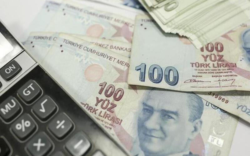 بسبب كورونا.. توقعات بانكماش حاد في الاقتصاد التركي