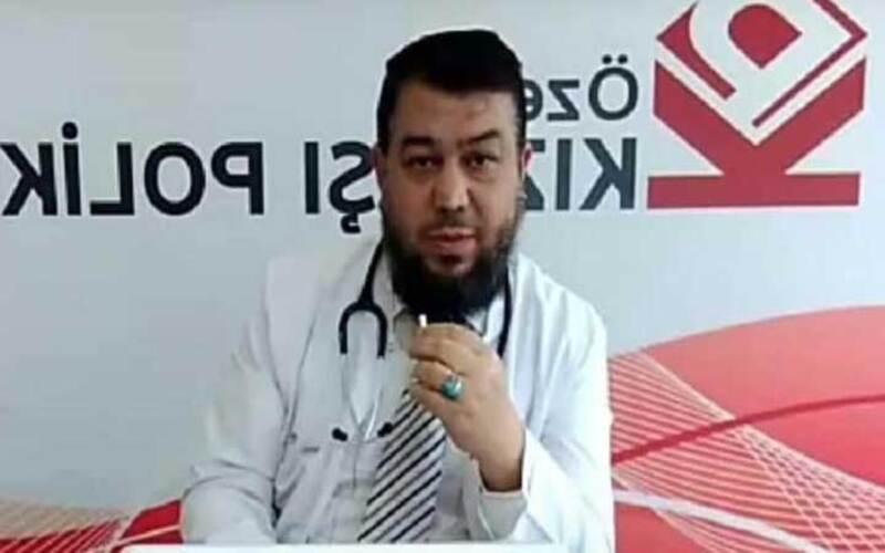 """تركيا: وفاة طبيبٍ سوري بـ """"كورونا"""" ومقتل لاجِئَين بحادثتين منفصلتين"""