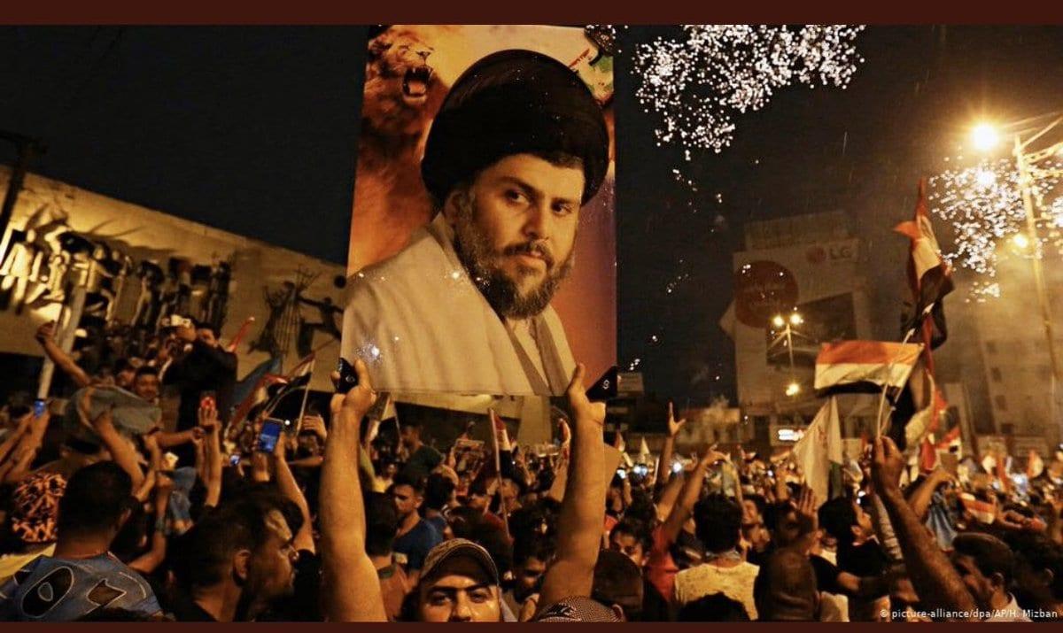 """القوى الشيعية في العراق: ولاء كامل لإيران أم انتماء """"وطني"""" بنَفَس طائفي؟"""