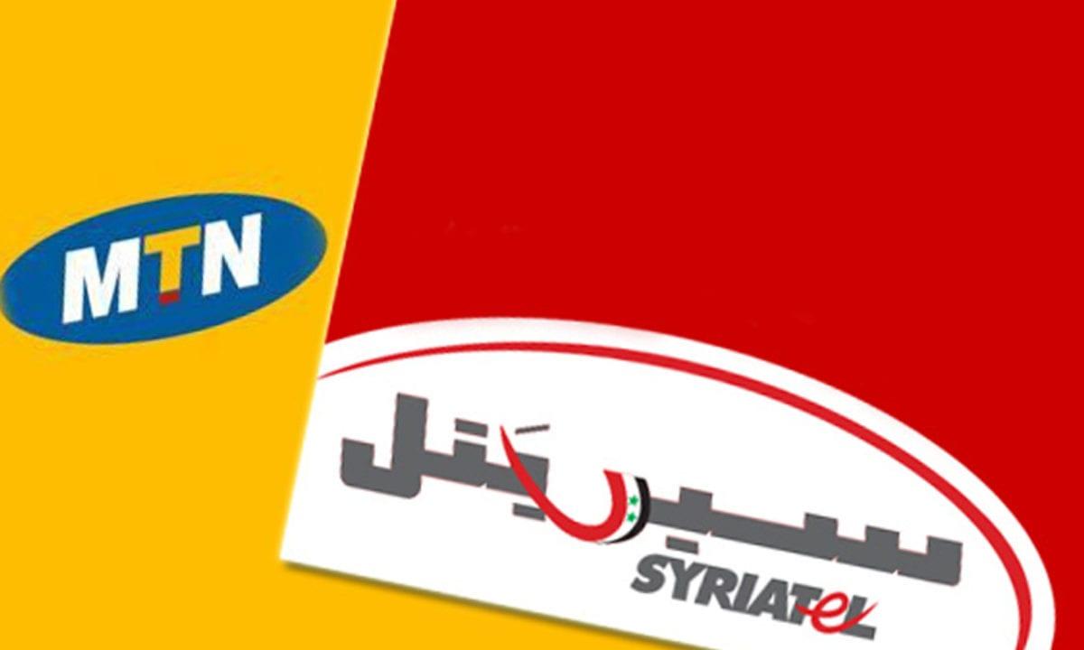 تلبية لطموح إيران… هل يسعى الأسد للسيطرة على شركات الخلوي السورية؟