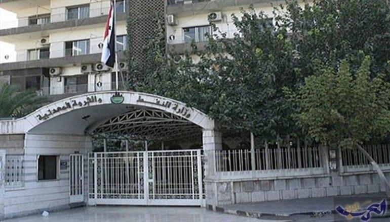 في سوريا… لا انخفاض بأسعار مشتقات النفط رغم تراجعها عالمياً