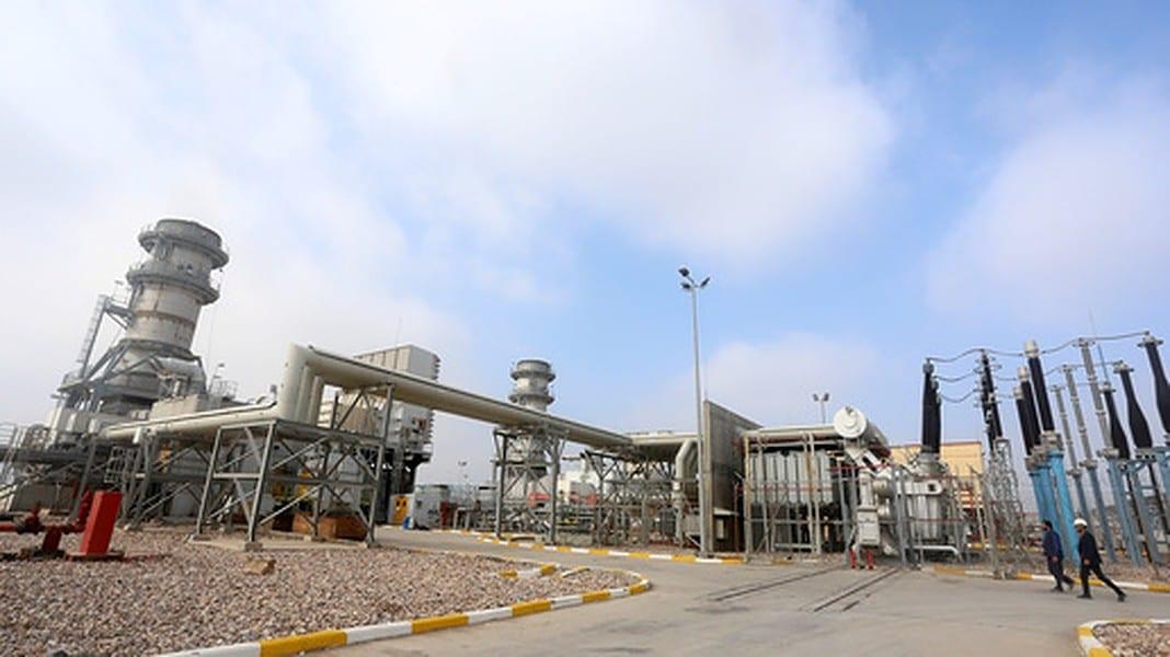 بنسبة 75 بالمائة العراق يخفّض استيراد الكهرباء من إيران