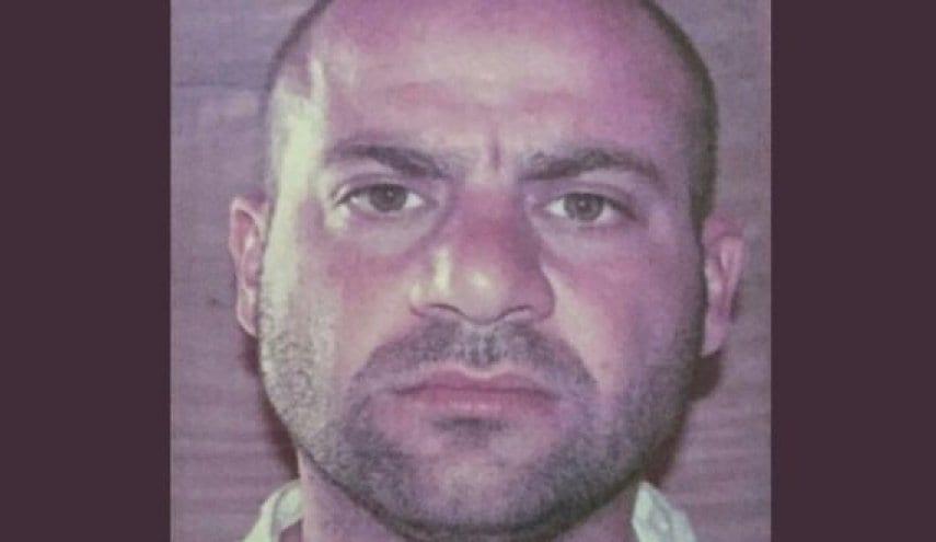 """""""قرداش"""" التركماني القُرشي: زعيم """"داعش"""" الجديد مع وقف التنفيذ"""