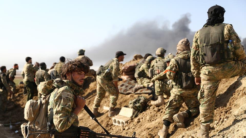 أوساط سياسية ليبيّة: تركيا تتعامل مع ليبيا كـ «مستعمرة» وحكومة السراج مرتهنة لها