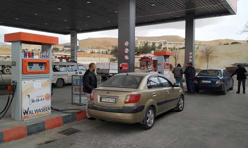 «رجعتونا عالحمير»… ممثلة سوريّة تهاجم قرار وزارة النفط بما يتعلق بالسيارات