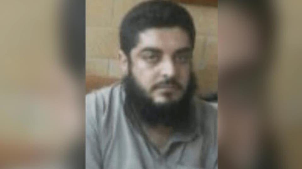 """مُهندس عمليات """"داعش"""": من هو """"والي العراق"""" الذي قتلَهُ التحالف الدولي؟"""