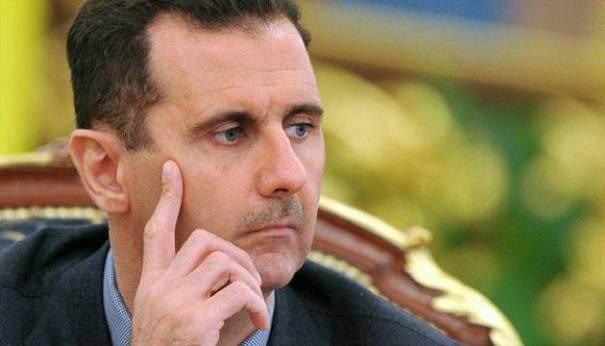 خلافُ الأسد ومخلوف.. صراعٌ على القوة والنفوذ في سوريا