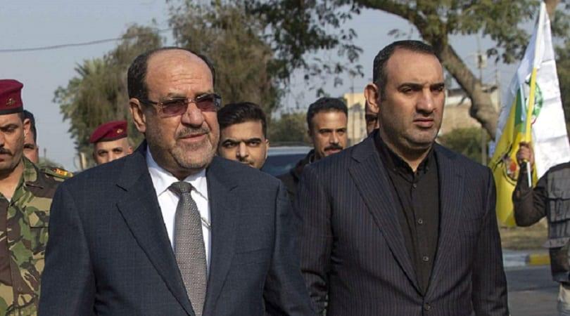في العراق.. الأسر السياسية تُسيطر على الحكم
