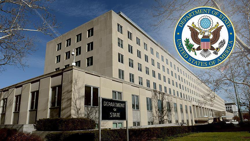 تقرير واشنطن السنوي حول الإرهاب في العراق: سيطرة «صوريّة» للحكومة على الأراضي المحرّرة