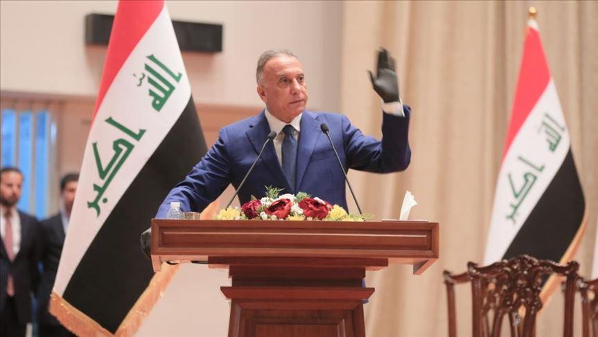 """معركة """"الكاظمي"""".. ما الذي ستفعله الميليشيات العراقية إِنْ استمرَّ بمواجهتها؟"""