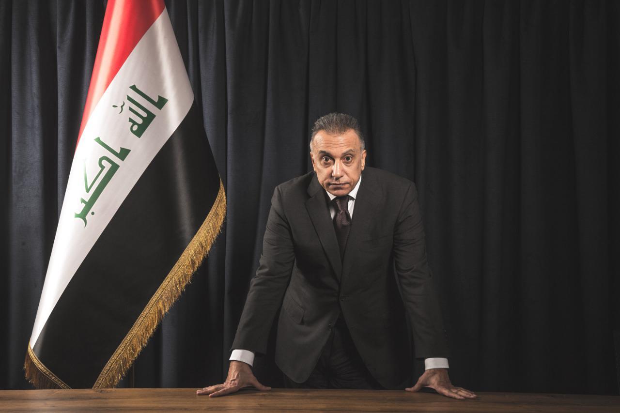 امرأة وأربعة عشر وزيراً: كيف همّشت القوى السياسية النساء في الحكومة العراقية الجديدة