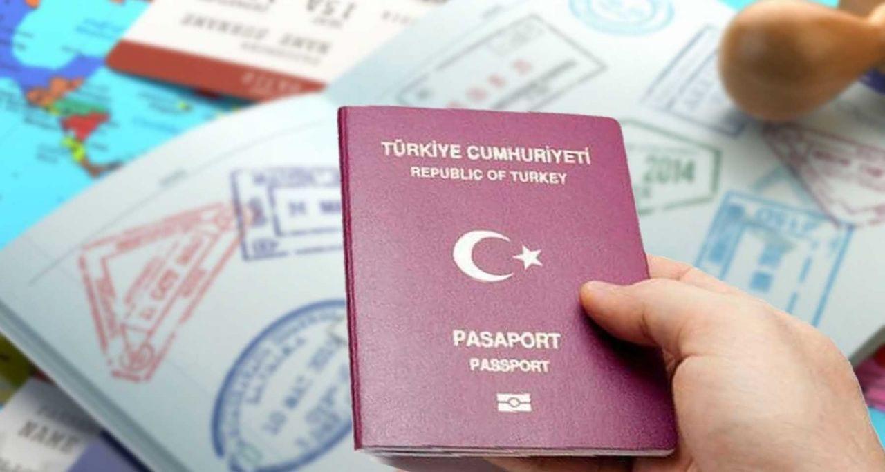 """ملفات آلاف المرشحين السوريين للجنسية التركية عالقة بـ""""المرحلة الرابعة"""""""