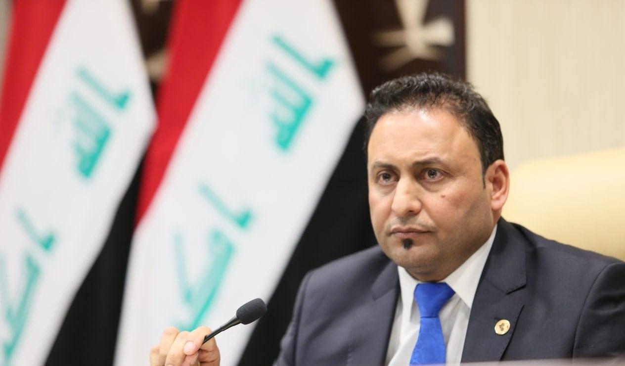 الكعبي يتحدّث عن سفارات العراق في الخارج: ترهلٌ وظيفي ورواتب كبيرة
