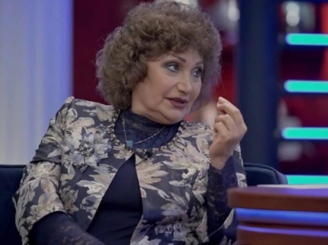 """""""كورونا"""" يتفشى في الوسطين الفني والرياضي.. إصابة ممثلة عراقية بالفيروس"""
