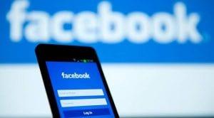 في مُقدّمتها حزب الله.. مجموعاتٌ عراقيّة تدفع ملايين الدولارات لـ (فيسبوك) لنشرِ أخبارٍ كاذبة