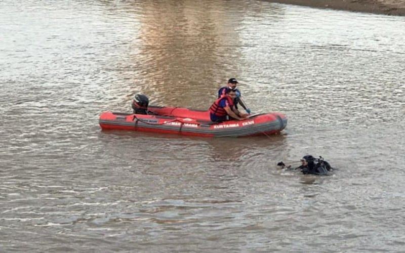طفلٌ سوري يلقى حتفه غرقاً جنوبي تركيا