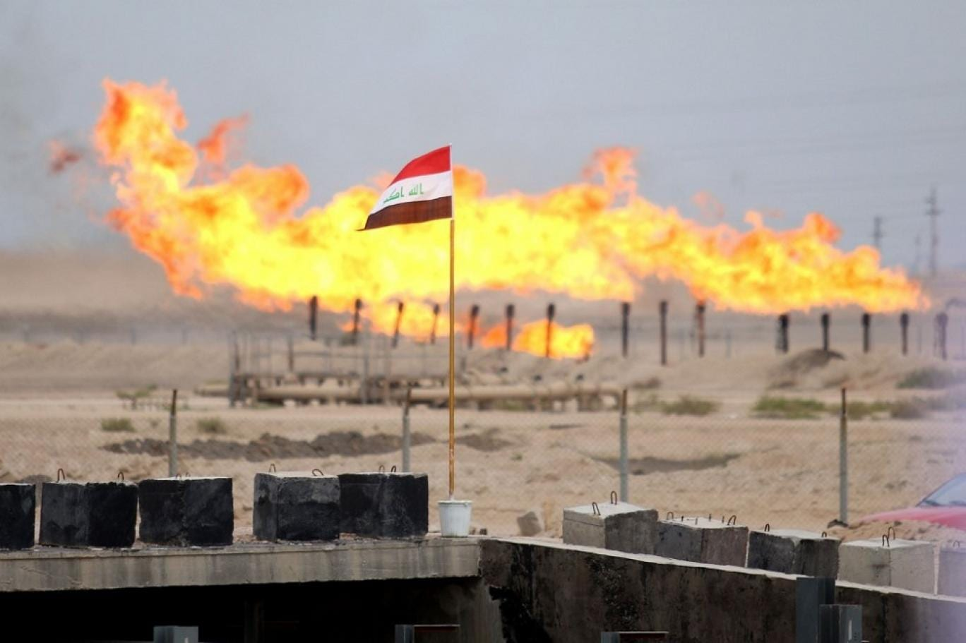 """""""كورونا"""" تنتشر في الصين مرة ثانية.. والخسائر تتوالى على العراق"""