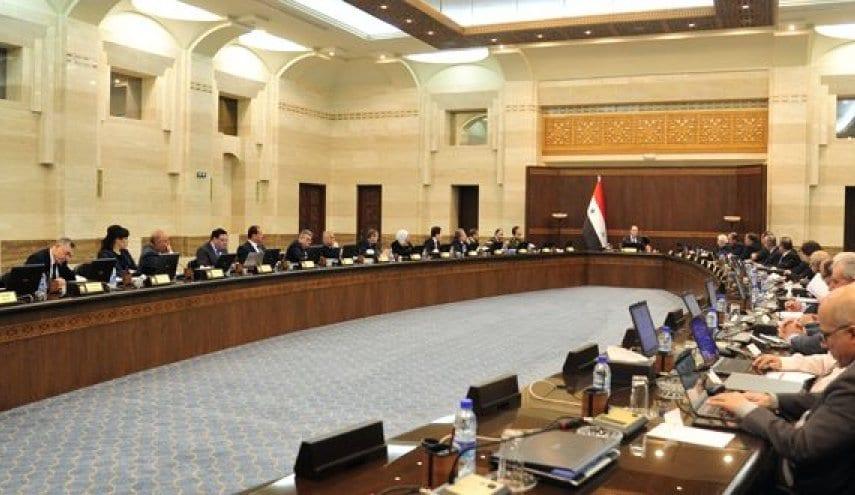 الحكومة السورية تُرشد اقتصادياً عبر التخفيف من المراسلات الورقية!