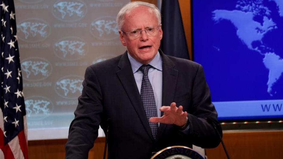 الخارجية السورية ترد على العرض الأميركي لبشار الأسد