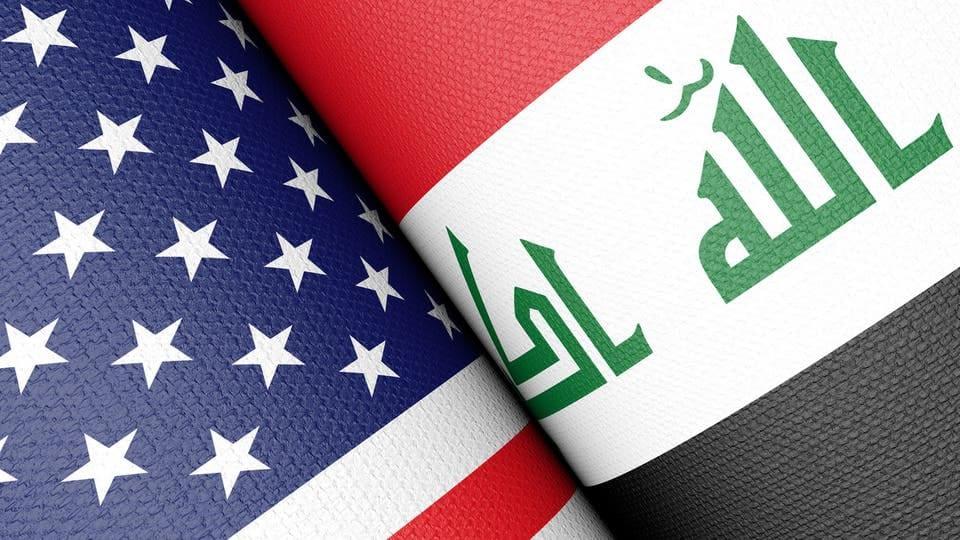 """مع اقتراب موعده.. """"ميليشيا عراقية"""" تهدّد بعرقلة الحوار الأميركي – العراقي"""