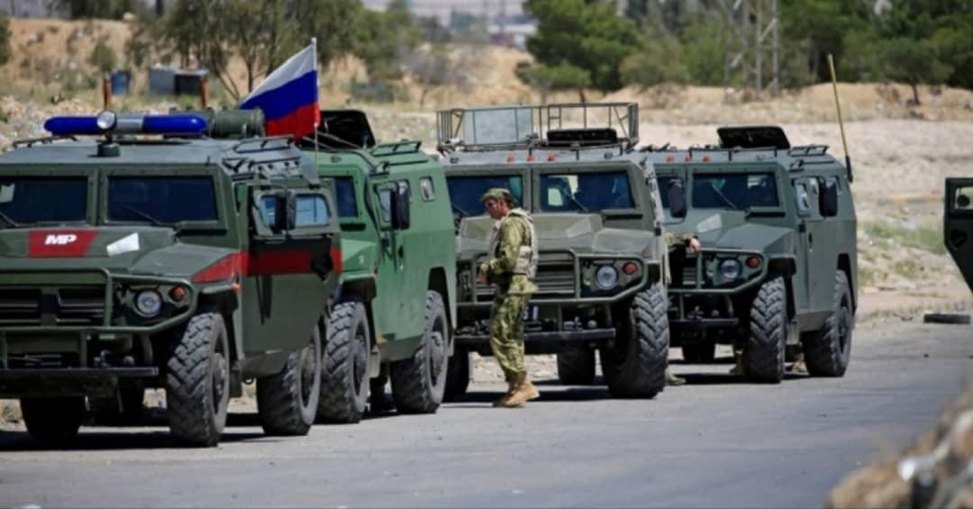 """روسيا تُطالب بسحبِ حواجز """"الفرقة الرابعة"""" من عموم سوريا.. وماهر الأسد يرفض"""