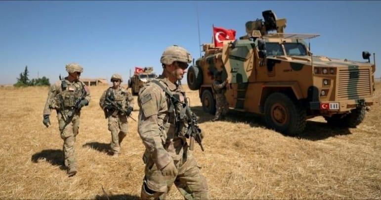 """ما حقيقة تفشي """"كورونا"""" بين جنودٍ أتراك في عفرين وإدلب شمالي سوريا؟"""