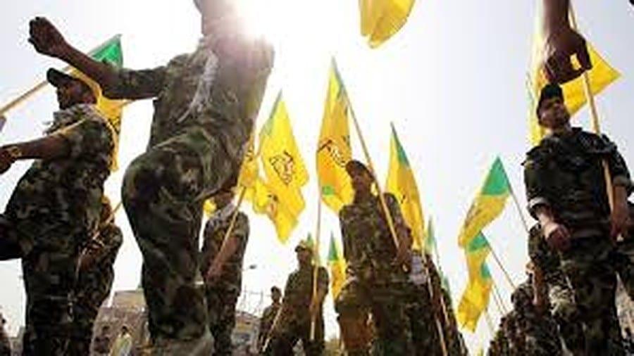 """""""المنصوري وأقاربه"""": الكشف عن خلية تنتمي لـ """"حزب الله"""" تغتال ناشطي البصرة"""
