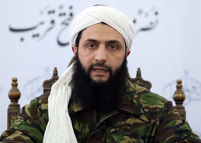 """حروب """"أخوة المنهج"""" في إدلب: كيف ينجح """"الجولاني"""" في القضاء على منافسيه؟"""