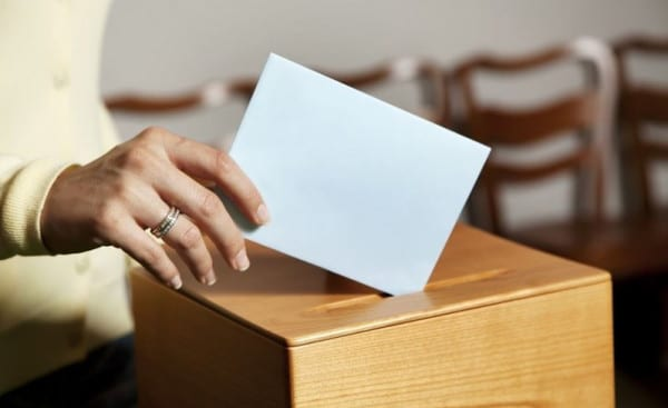 بمشاركة مراقبين أُمميين.. ناشطون يؤسّسون أول شبكة مدنية خاصة بالانتخابات في سوريا