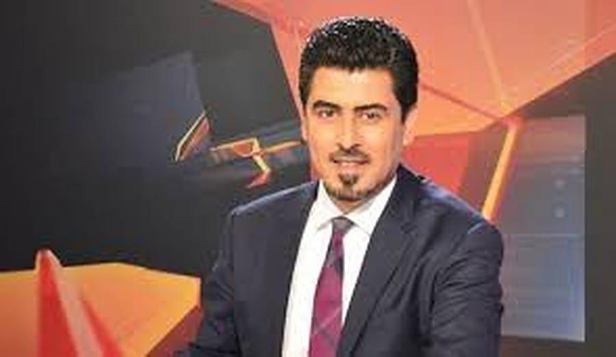 الناطق باسم رئيس الوزراء: /18/ ألف موظف مزدوج الراتب في العراق