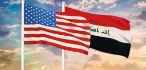 هل سيُنهي (الحِوارُ الاستراتيجي) «العلاقة الغراميّة» لـ إيران مع العِراق؟