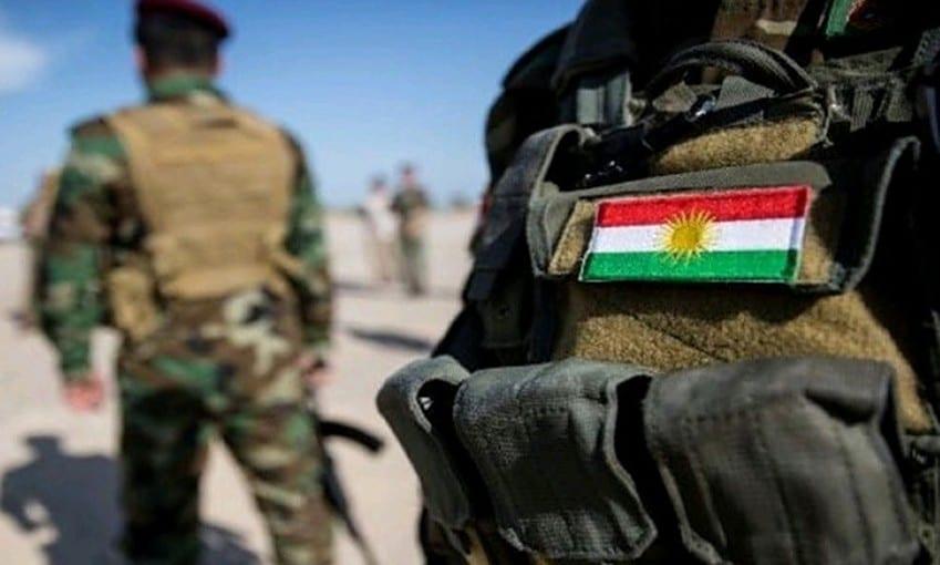 """""""داعش"""" يستهدف """"الكاكائيين"""" في العراق.. """"صالح"""" يستنكر والبيشمركة تدعو بغداد للعمل المشترك"""