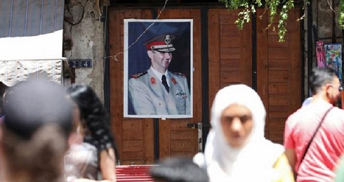 تجربة حافظ الأسد مع عقوبات الثمانينات تتكرر مع قانون قيصر