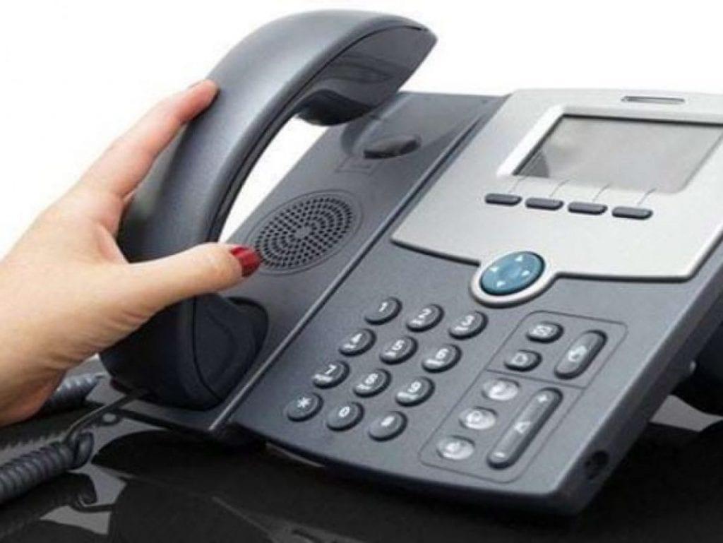 رفع أجور المكالمات الدولية من الهاتف الأرضي في سوريا
