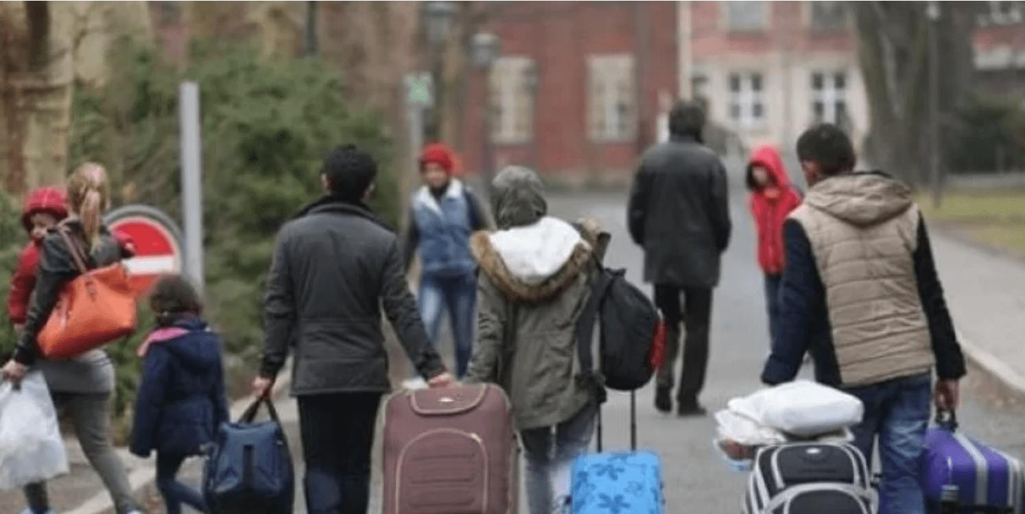 هولندا توضّح موقفها من رفض طلبات اللجوء على أراضيها