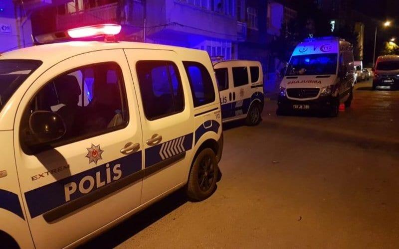 داخل منزله… مقتل لاجئ سوري برصاصة بندقية بولاية قيصري التركيّة