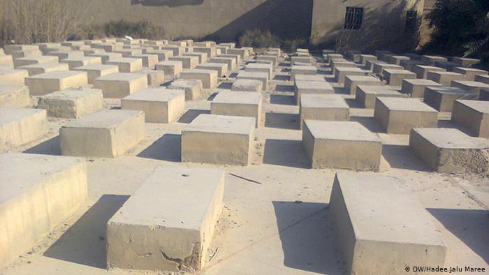 آثار اليهود في الجنوب العراقي: ملامح راسخة في الذاكرة العراقية
