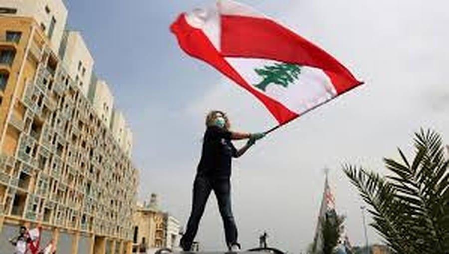 منها العراق.. لبنان يُحاكي عدّة دول لانتشاله من أزمته الاقتصادية