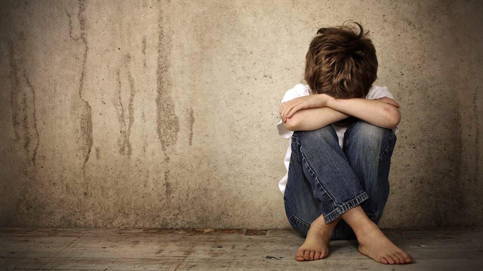 """خمسة أتراك يعتدون على طفلٍ سوري في """"أنطاليا"""""""
