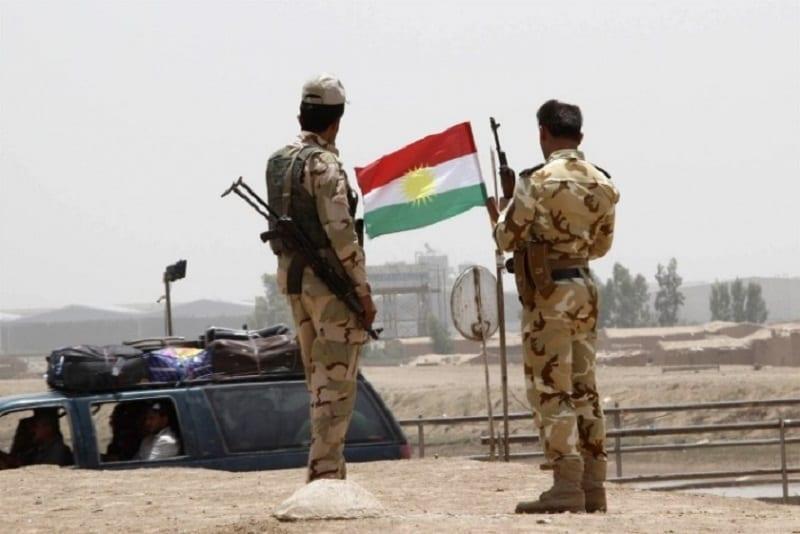 تنسيق الجيش العراقي والبيشمركة يزعزع أمن الميليشيات: ضربة لنفوذ إيران