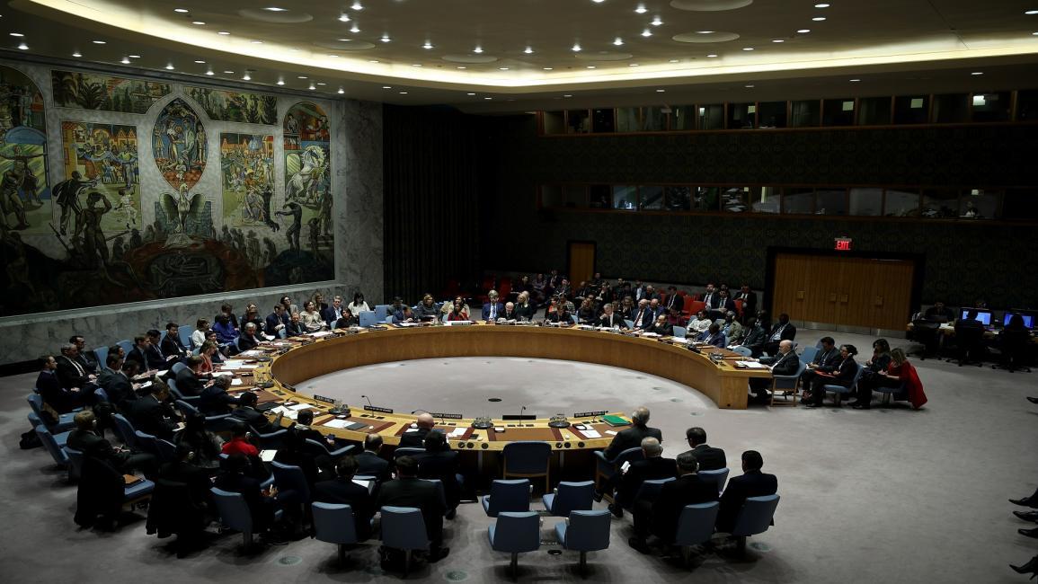 مسار المساعدات الإنسانية لسوريا: الروس يديرون أموال الغرب