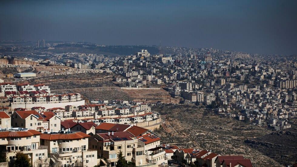 بعد تجسسه لأكثر من ١٠ سنوات.. قائد كوماندوس (حماس) يهرب إلى إسرائيل