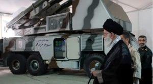 هل ستنشر إيران (خرداد) القاتل في سوريا؟ وكيف سيؤثّر على موازين القوى؟