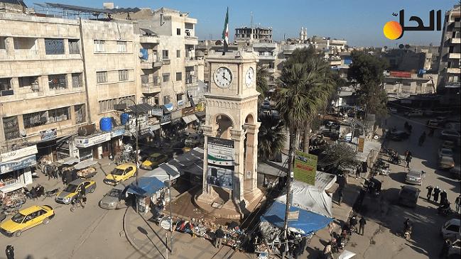 """بعد إنكارٍ متواصل """"هيئة تحرير الشام"""" تعترف بقتل شابين من مدينة """"إدلب"""""""