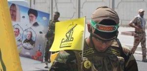 كورونا والعقوبات الأميركيّة يُعطّلان دعم إيران لوكلائها في العراق