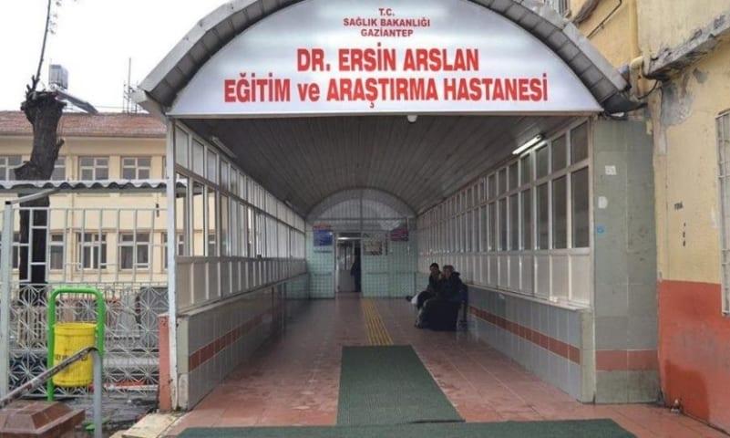 """تفاصيل جديدة حول مقتل الشاب السوري في غازي عنتاب بـ """"تركيا"""""""