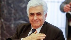 """بعد ساعاتٍ من استقالته.. """"عون"""" و""""دياب"""" يعينان وزيراً جديداً للخارجية في لبنان"""