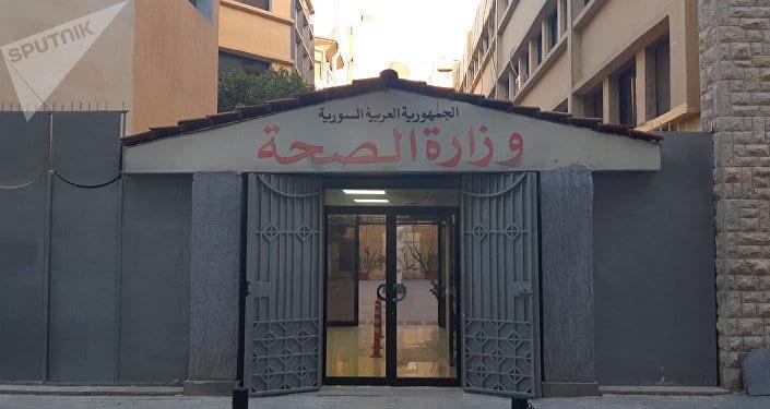 في سوريا… رشاوى مقابل اختبار كورونا المأجور أصلاً!